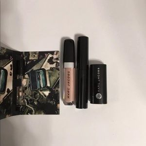Other - Marc Jacobs Set